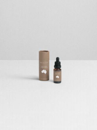 Blue Gum & Lemon Myrtle Essential Oil by Addition Studio