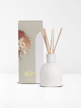 Sweet Dewberry & Clove Diffuser by Al.ive