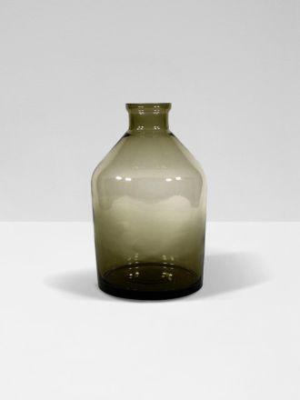 Gold Eve Vase by Bison