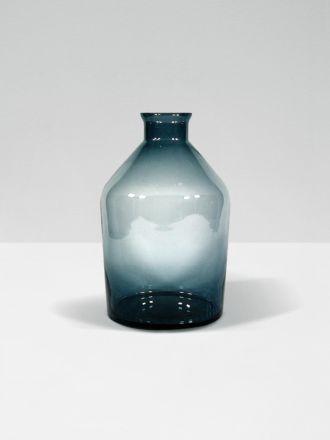 Smoke Eve Vase by Bison