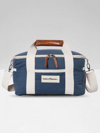 Premium Cooler - Atlantic Blue