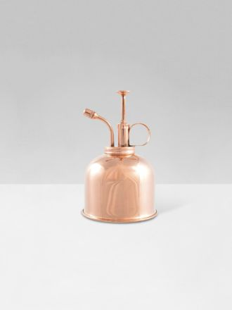 Mist Sprayer Copper by Haws