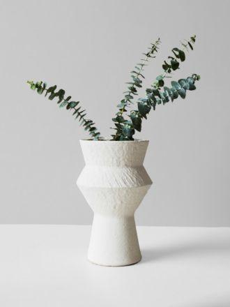 Larson Extra Large Vase by Indigo Love