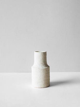 Eva Medium Vase by Indigo Love