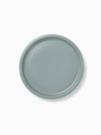 Kali Side Plate - Mist