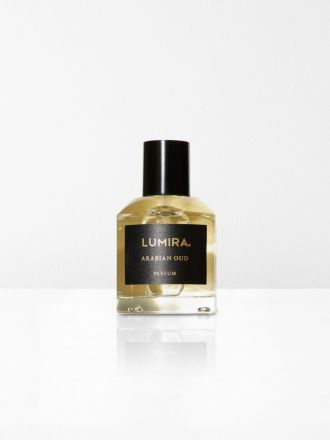 Arabian Oud Eau de Parfum by Lumira