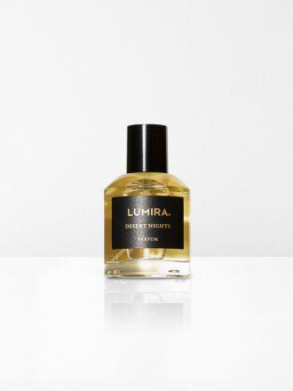 Desert Nights Eau de Parfum by Lumira