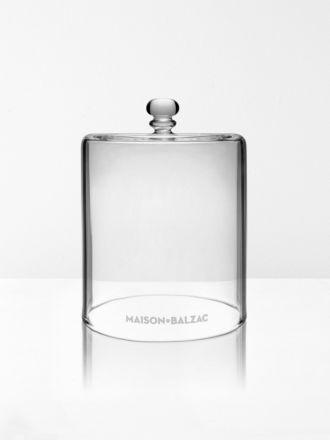 La Cloche by Maison Balzac
