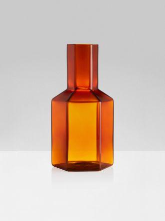Coucou Carafe by Maison Balzac - Amber