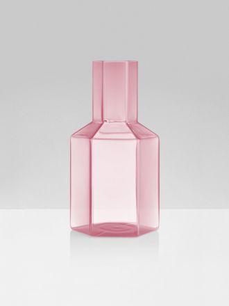 Coucou Carafe by Maison Balzac - Pink