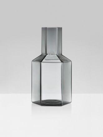 Coucou Carafe by Maison Balzac - Smoke
