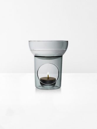 Oil Burner by Maison Balzac - Smoke