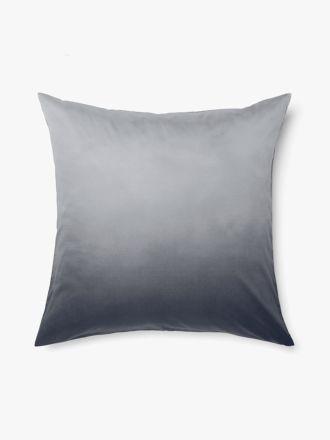 Nordic Mist European Pillowcase