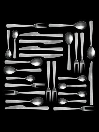 Normann Cutlery Gift Box set of 16 by Normann Copenhagen