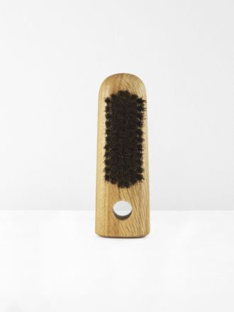 Nift Large Brush by Normann Copenhagen
