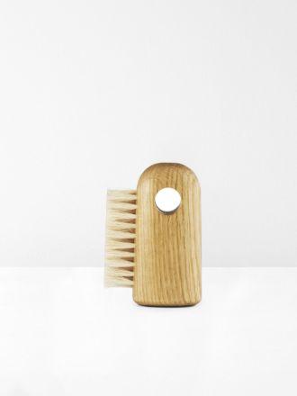 Nift Medium Brush by Normann Copenhagen