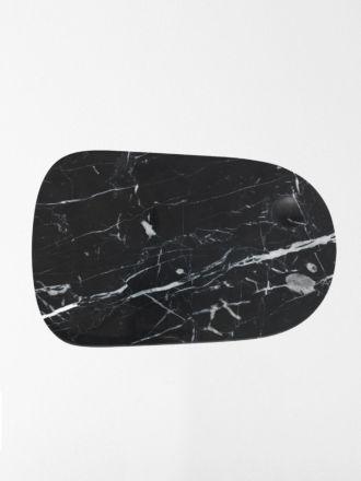 Pebble Large Board by Normann Copenhagen