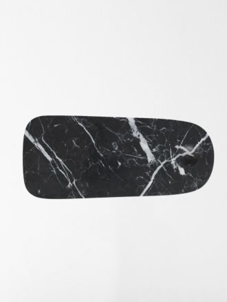 Pebble Small Board by Normann Copenhagen