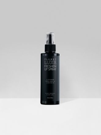Lavender Freshen Up Spray 200ml by Planet Luxe