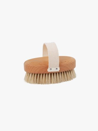 Campagna Massage Brush by Redecker