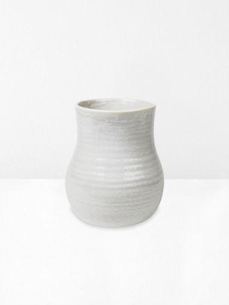 Medium Botanica Vase in Coast - Aura Home by Robert Gordon
