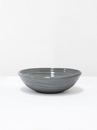 Bowl - Saltbush