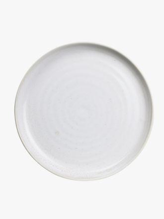 Terra Dinner Plate - Coast
