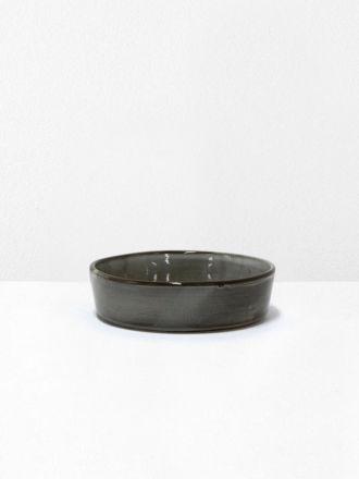 Mini Tapas Bowl - Saltbush