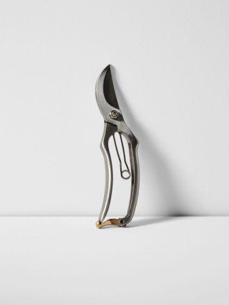 Secateurs by Sophie Conran