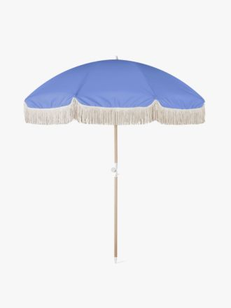 Pacific Beach Umbrella by Sunday Supply Co