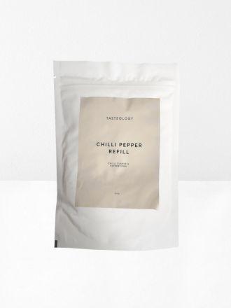 Refill Chilli Pepper by Tasteology
