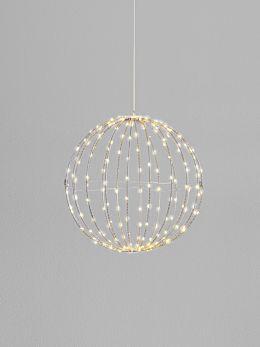 Grand Illuminated Sphere 40cm