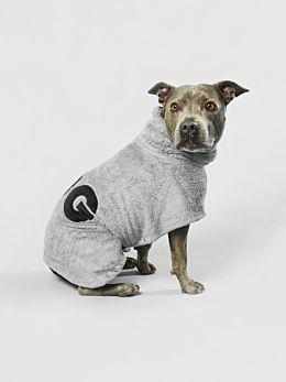 Dog Poncho by DOG