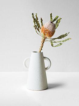 Avriel Tall Vase by Indigo Love