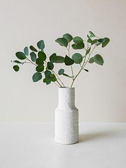Eva Large Vase by Indigo Love