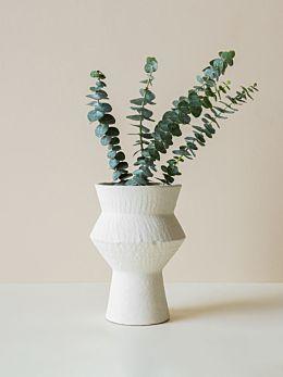 Larson Large Vase