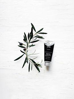 Bergamot & Clary Sage Hand Cream by Olie