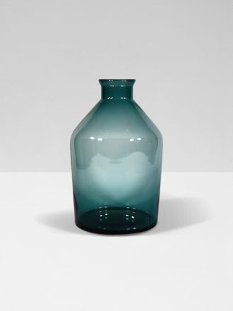 Smoke Eve Vase by Bison