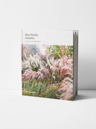 New Nordic Gardens Annika Zetterman
