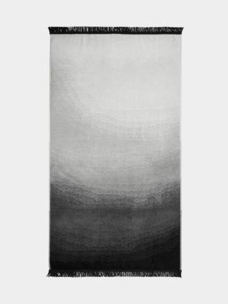 Eclipse Beach Towel - Kohl