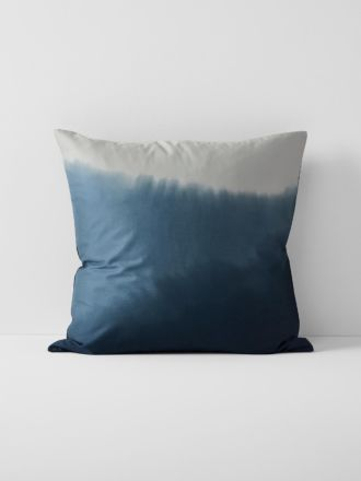 Eclipse European Pillowcase
