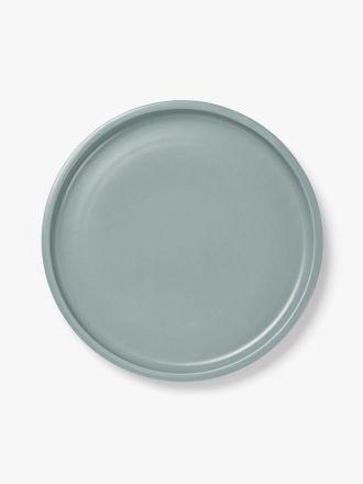 Kali Dinner Plate - Mist