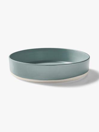 Kali Serving Bowl - Mist