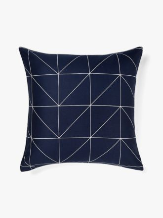 Kami European Pillowcase