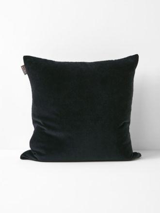 Luxury Velvet Cushion