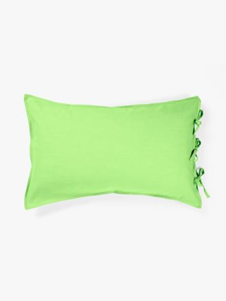 Maison Standard Pillowcase