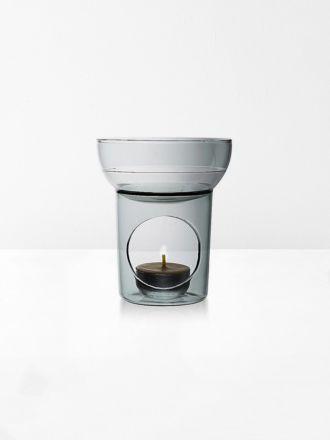 Oil Burner by Maison Balzac - Smoke