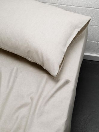 Maison Sheet Set - Natural