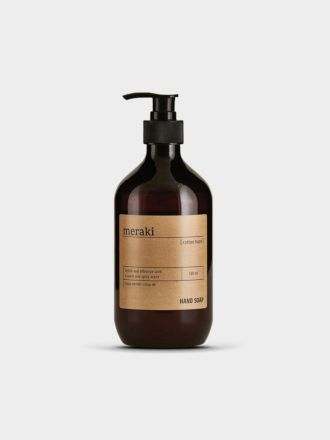 Hand Wash | Meraki - Cotton Haze
