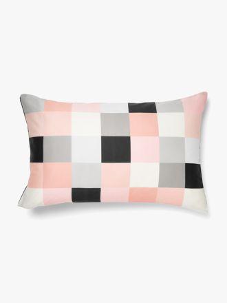 Mosaic Standard Pillowcase